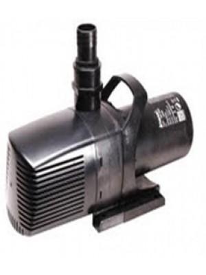 Atman Bomba Submersa MP-8500 - 8,400 l/h Coluna d´agua 4,5M