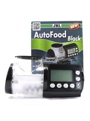 JBL Alimentador Automático Autofood (Preto)