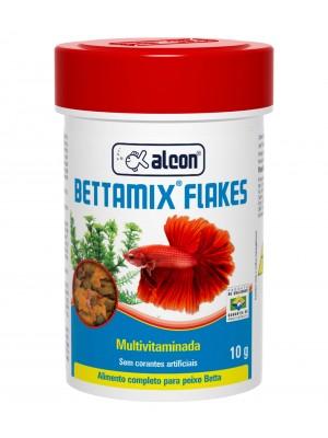 Alcon BettaMix F.D. 10 G