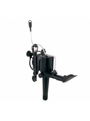 Boyu Bomba Submersa Modelo SP103-2000 1700 L/H