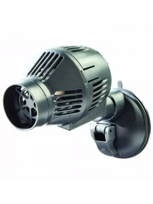 Macro Aqua Bomba Submersa Stream F3 5200 L/h 110v
