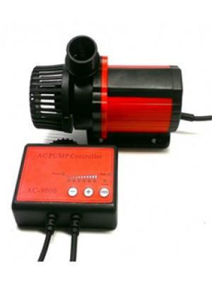 Bomba Ocean Tech ECO AC 12000