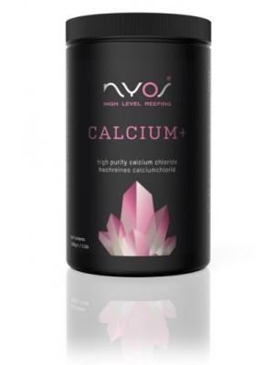 Nyos Calcium + 1kg