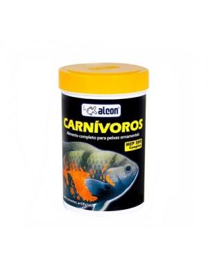 Alcon Carnívoros 90 G