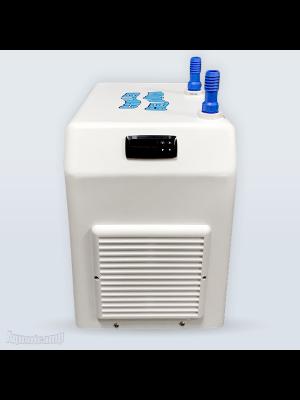 Resfriador Chiller Gelaqua 1/3 hp