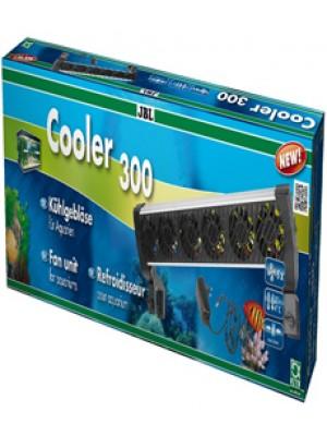JBL Cooler 300 (Ventoinha)