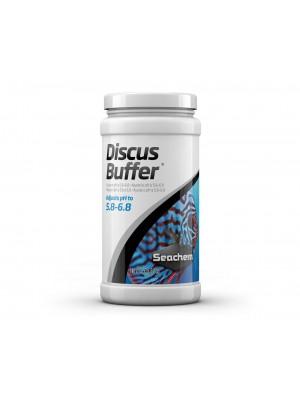 Seachem Discus Buffer 50G