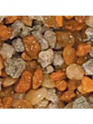 Cascalho Natural de rio (1mm)
