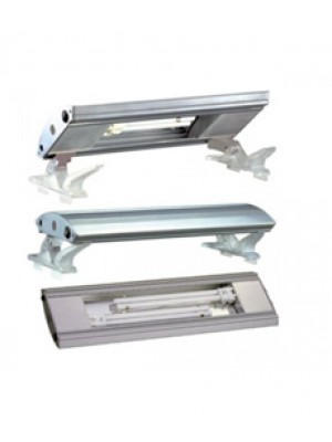 Boyu luminaria PLB-90 cm (Frete sob consulta)