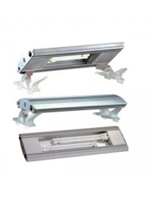 Boyu luminária PLB-120 cm (Frete sob consulta)