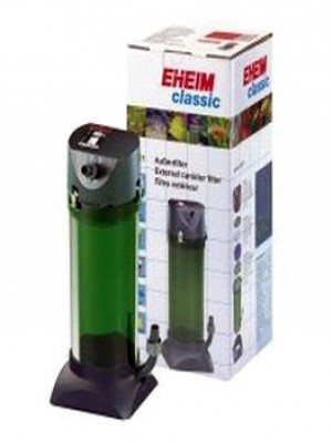 Eheim Canister Classic 2211