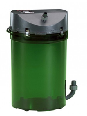 Eheim Canister Classic 2217