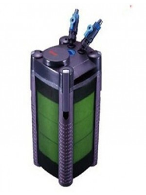 Filtro Canister Atman