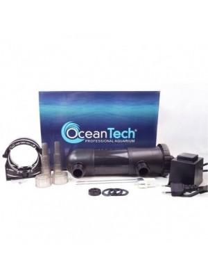 Ocean Tech Filtro Esterilizador UV PU-9 9W