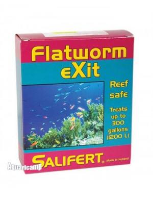 Salifert Flatworm – exit