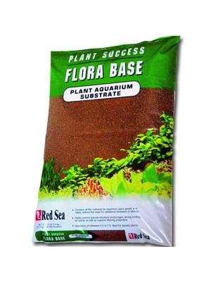 Red Sea Flora Base - 5,4 kg