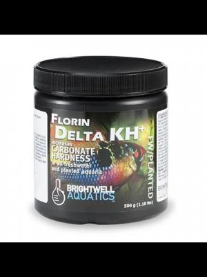 Brightwell Suplemento Aquatics Florin Delta Kh+ 250g