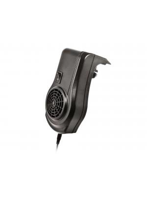 Ventilador Boyu Fs-55 Simples Bivolt