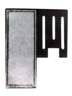 Atman Refil Filtro HF-0100