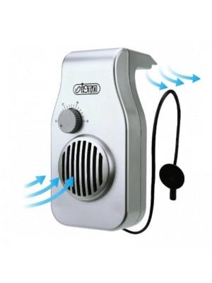 Ista Cooling com Termostato Bivolt I-102