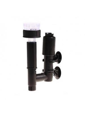 Ista Surface Skimmer (extrator de superfície para filtro externo) I-522