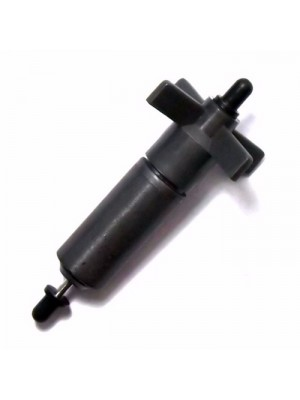 Sarlo Impeller SB-2000