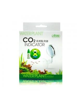 Ista CO2 indicator I-506