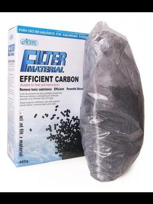 Ista Carvão Ativado 400g