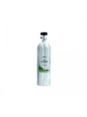 Ista Aluminum Co2 Cylinder 2300 Gr ( 3 litros )