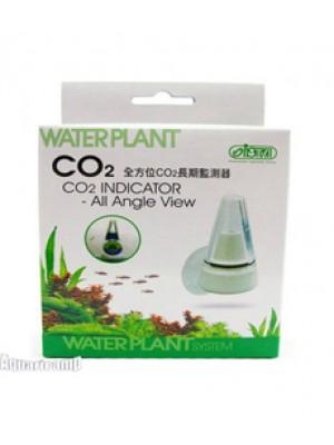 Ista Indicador de CO2 (I-690)