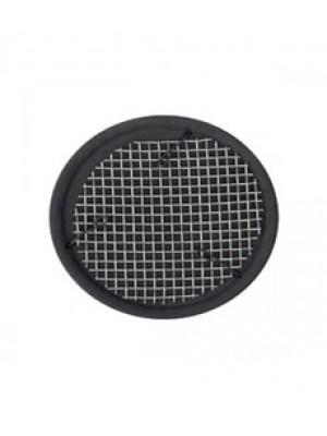 Ista Water Plant Cultivation 5cm (Base cerâmica circular c/ tela metálica) E-DD0