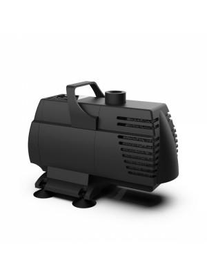 Bomba Submersa modelo Jato 9000