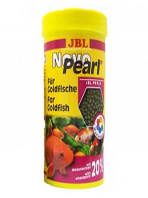 JBL Novo Pearl