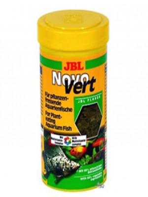 JBL Novo Vert