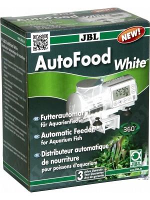 JBL Alimentador Automático Autofood (Branco)