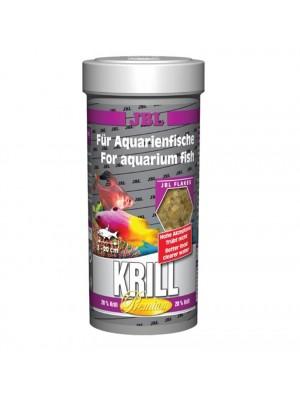 JBL Krill 16G