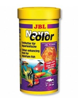 JBL Novo Color 45G