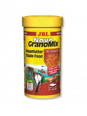 JBL Novo Grano Mix 115G (CLICK)