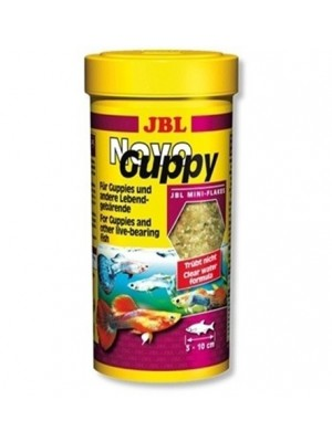 JBL Novo Guppy 17G