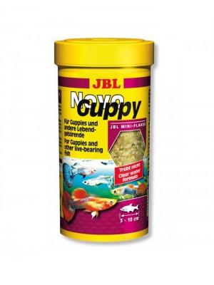 JBL Novo Guppy 50