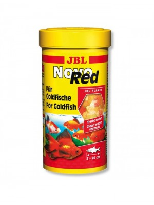 JBL Novo Red 45G