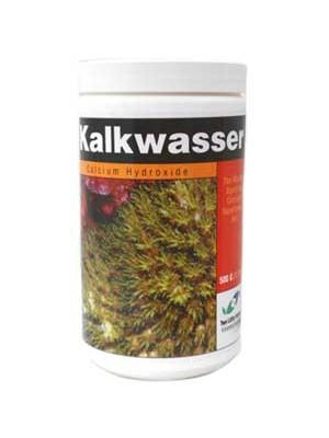 Kalkwasse_1kg-1
