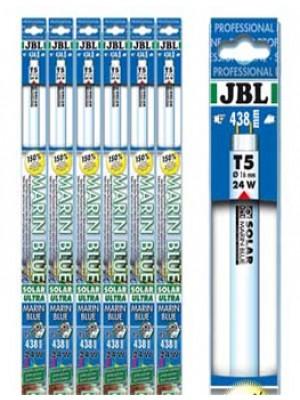Lampada JBL modelo MARIN BLUE ULTRA