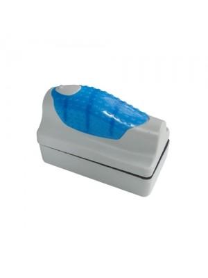 Limpador Magnético Soma GD P/ 10MM