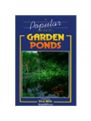 livros_guide_ponds