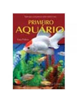 livros_primeiro_aquario_p