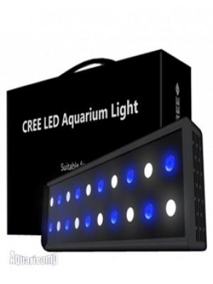 Luminaria Led AquaSun