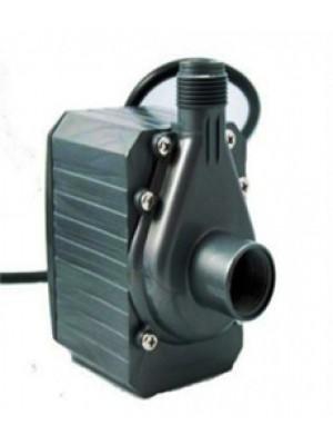 Supreme Mag-drive 2400 GPH (9072 L/h)