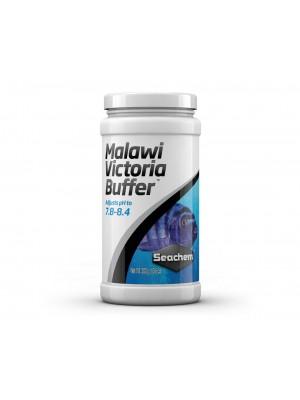 Seachem Malawi Victoria Buffer 300G