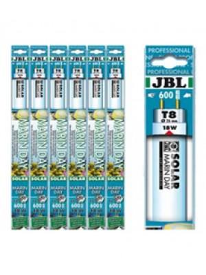 Lampada fluorescente JBL modelo MARIN DAY T8 18W 60CM (15000k) (Frete sob consulta)